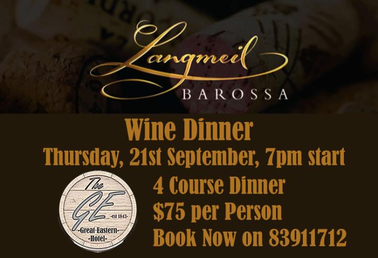 langmeil wine dinner.png